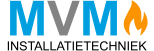 MVM Installatietechniek